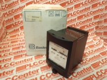 BASLER ELECTRIC BE125-M1EA6PN5R0F