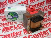 ELECTRO WIND LTD EB500