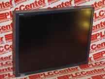 CANVYS PC20009-2VL