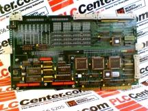 HEUFT HBE010200-ST/P