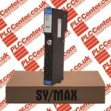 SYMAX DLM-120