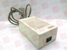 SYTEK PS2220