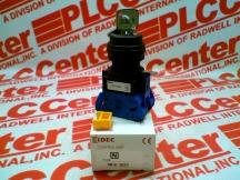 IDEC HW1K-2B20
