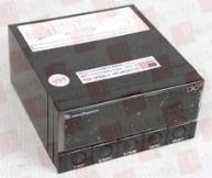 NEWPORT ELECTRONICS INC IDP-0