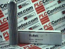 FLUITEK FSN-0634-02