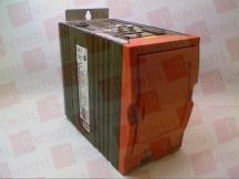 MOVITRAC 31C007-503-4-00