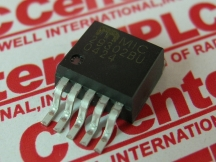 MICREL SEMICONDUCTOR MIC29302BU