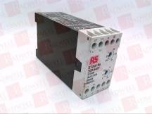RS COMPONENTS 8031.315R/14