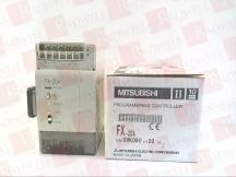 MITSUBISHI FX-2DA