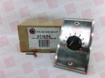 ATLAS SOUNDOLIER AT-10-PA