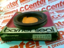 MECHANEX OIL SEALS 716400