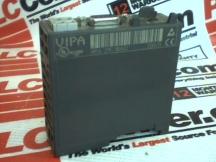 VIPA 215-1BA02