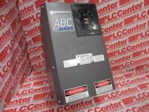 MOTORTRONICS ABC-200-240-PX1