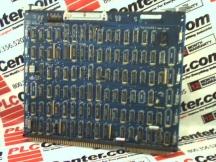 MEASUREX 053535-00
