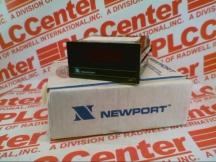 NEWPORT ELECTRONICS INC 202A-P