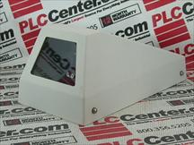 BEACH PANEL & CONTROLS BPC-CI-220-03
