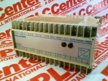 ADC FIBERMUX 256-TPTW
