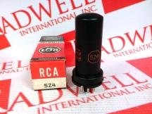 RCA 5Z4