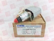 PIAB VACUUM PRODUCTS EVS-54
