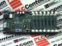 GALILDMC IOC-7007-DIN-DC