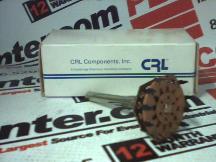 CRL COMPONENTS PA-7015