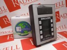 DILLON HR-2000