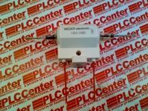 MEDER H24-1A83
