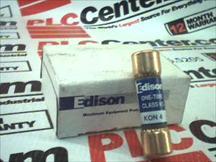 EDISON FUSE KON-4