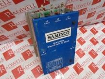 SAMINCO DC6-126-4