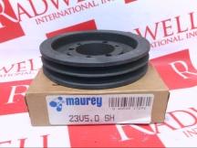 MAUREY INSTRUMENTS 23V5.0-SH
