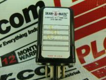 SKAN A MATIC R310B
