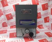 BARTON 224-39954