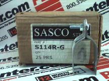 SASCO S1-1/4R-G