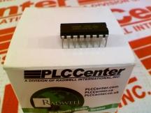 MICROCHIP TECHNOLOGY INC RE46C122EF