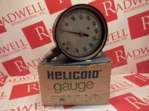 HELICOID 440R-4-1/2-FS-BT-W-500