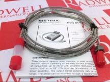 METRIX VIBRATION 3068-13