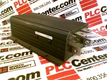 FSIP 1205-110
