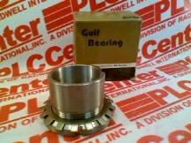 GULF BEARING HA311X1-15/16