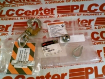 INGERSOLL DRESSER 10208