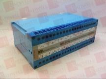 MEASUREMENT TECHNOLOGY LTD MTL-831B