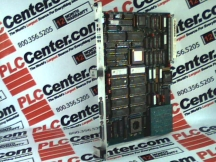 ISI PC072C