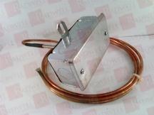 SCHNEIDER ELECTRIC ETA200-8