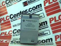 MCNAUGHTON-MCKAY ELECTRIC CO MCMC-CP-DP