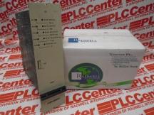 EMD HAUSER DSV-1000/01-V32