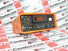 TESATRONIC TTD20-5G0008