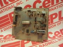 FEMCO WBA4048