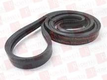 GATES RUBBER CO 5B112