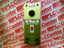 E TROL E75