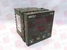WEST CONTROL SOLUTIONS N4100-Z210000