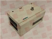 NORTEC 1479764-RMBP